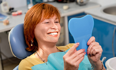 Chesapeake Oral Surgery & Dental Implants