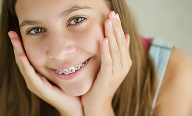 Oral Surgery Often Needed for Best Orthodontic Care